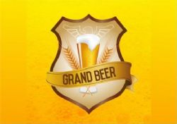 AGENDA: Confira a agenda semanal do Grand Beer